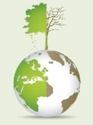 Klimakonferanse 2014