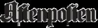 200px-Aftenposten_logo