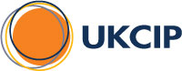 UKCIP-logo-web