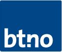 bt-no
