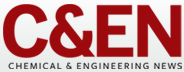 chemical-and-engineering-news_logo