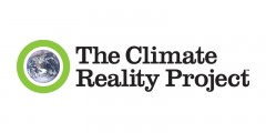 climate-reality-project_logo-240x120