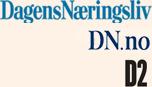 dagens-naeringsliv_logo