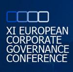 european_corporate_governance_logo_width150