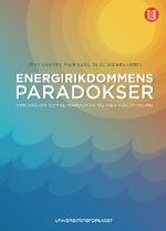 hanson-kasa-wicken_energirikdommens-paradokser_width150