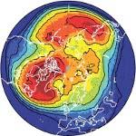 kolstad_polar-lows_illustration