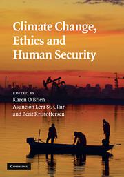 o-brien_et-al_climate_change_coverpage