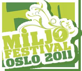 oslomiljofestival2011