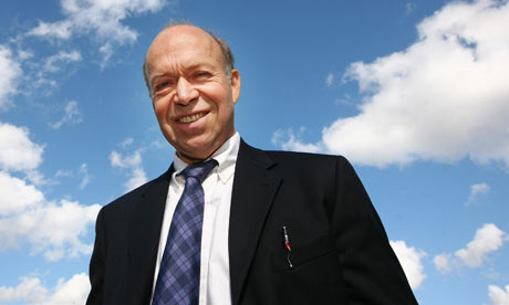 prof-james-hansen-001