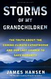 storms_of_my_grandchildren_front_cover