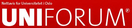 topp-banner