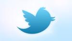 twitter-logo_width150