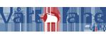 vartland_logo