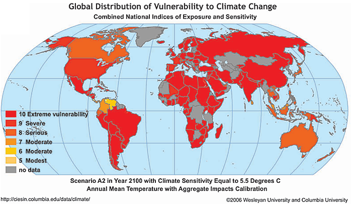 global-distribution-of-v