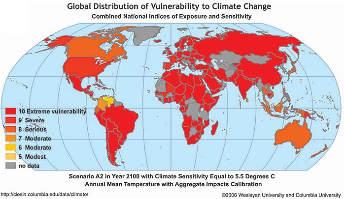 global-distribution-of-v